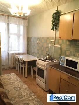 Продам однокомнатную квартиру, ул. Запарина, 137а - Фото 2