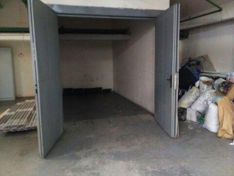 Производственно-складское помещение 1600 кв.м 400 квт - Фото 5
