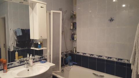 Продажа квартиры 120 кв.м. 2/5 эт по ул. Пестова - Фото 3