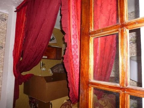 Комната на 5 Дачной - Фото 3