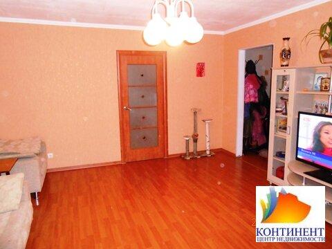 Продам двухкомнатную квартиру в новом дом на Металллплощадке - Фото 3