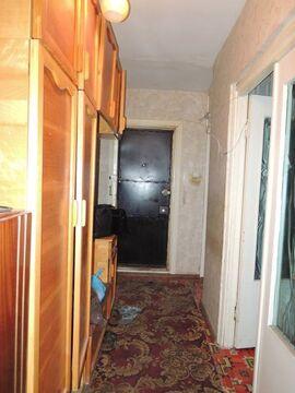 3-комнатная квартира 66 кв.м. 6/9 на ул. Адоратского, д.27а - Фото 5
