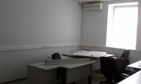 Офисное помещение на первом этаже с отдельным входом - Фото 3