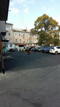 Продажа квартиры 105 м.кв. - Фото 4