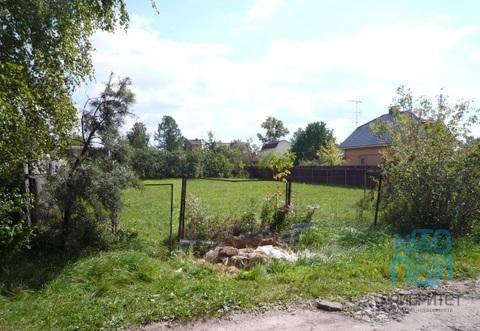 Продажа участка, Апрелевка, Наро-Фоминский район - Фото 2