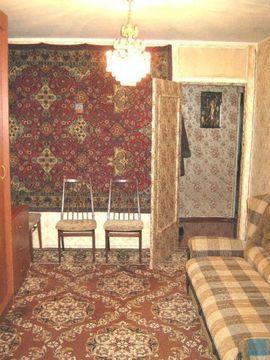 Продажа квартиры, Ялта, Киевский пер. - Фото 5