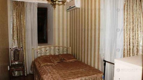 Продается 5-ти комнатная квартира на Боткинской - Фото 3