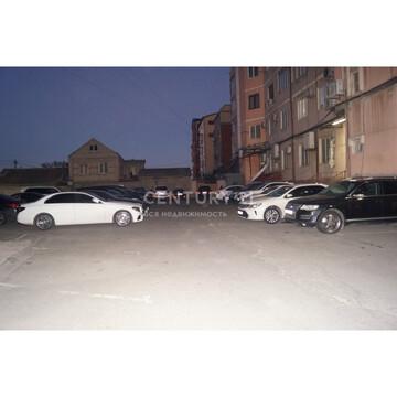 2к квартира в районе дгпу (97,5 м2) - Фото 2