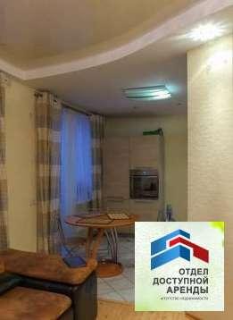 Квартира ул. Гоголя 51 - Фото 3