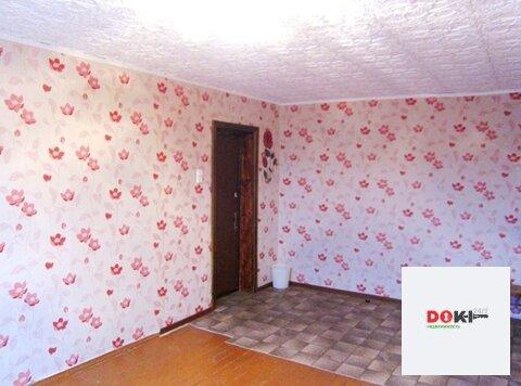 Продажа комнаты в городе Егорьевск ул.Советская - Фото 1