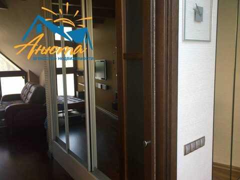 Сдам 2 комнатную квартиру в Обнинске, Белкинская 43а - Фото 5