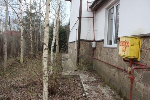 Продажа дома, Мытищи, Мытищинский район, Россия - Фото 5