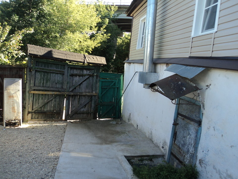 Часть дома по ул.9 Декабря - Фото 2