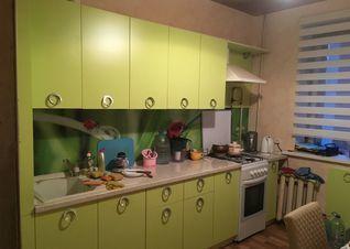 Продажа квартиры, Тула, Ул. Староникитская - Фото 2