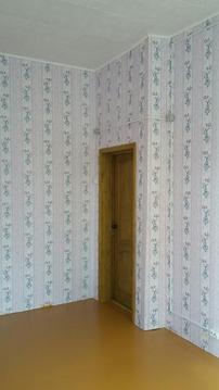 2 комнаты 15 и 12 м2 в г. Краснозаводск - Фото 5