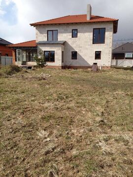 Продается дом 193 м2 на участке 12 соток в Раменском р-не - Фото 4