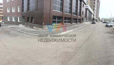 Аренда офиса, Уфа, Ул. Комсомольская - Фото 1
