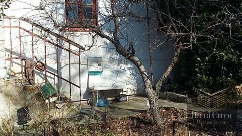 Продажа дома, Массандра, Ул. Стахановская - Фото 1