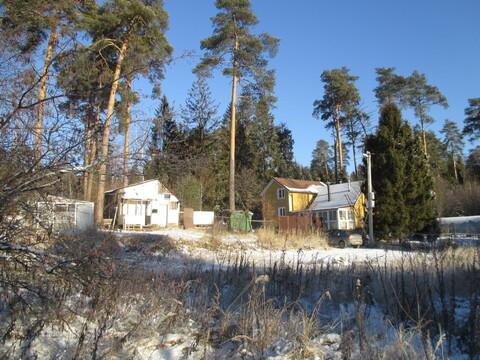 Продается участок. , Красноармейск город, огородническое . - Фото 4