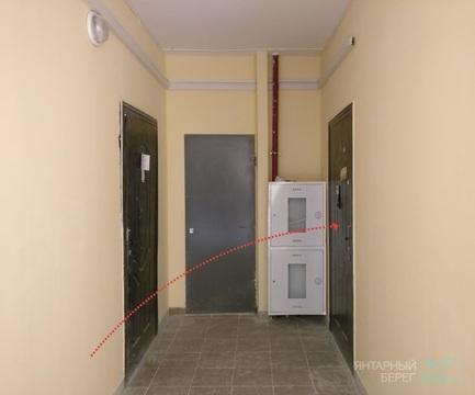 Продается 1-комнатная квартира на ул. Парковая, 12, г. Севастополь - Фото 4