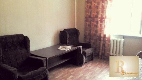 Сдается комната в общежитии, г.Обнинск, ул.Курчатова, д. 35 - Фото 2
