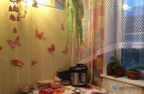 Продажа квартиры, Братск, Космонавтов б-р. - Фото 3