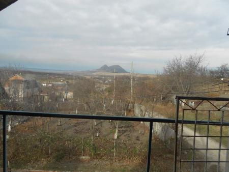 Продажа дачи, Железноводск, 1 туп. - Фото 1