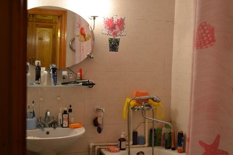 2-х комнатная квартира, сш № 4 - Фото 5