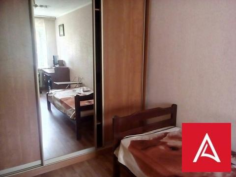 2-х комнатная квартира лб г. Дубна - Фото 5