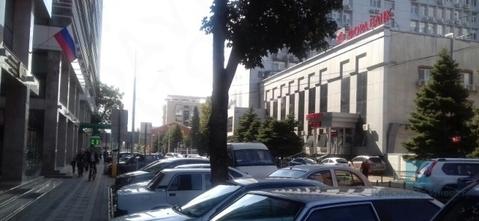 Продажа торгового помещения, Краснодар, Ул. Красноармейская - Фото 2