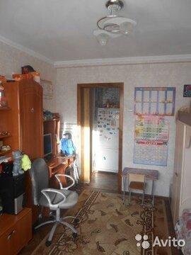 Квартиры, ул. Адмиральского, д.8 к.к2 - Фото 4