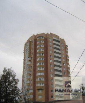 Улица Академика Завойского, 6 - Фото 1
