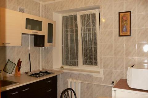 Уютная квартира посуточно на Западном - Фото 2