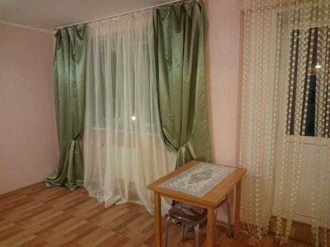 Аренда квартиры, Ярославль, Спасская улица - Фото 3