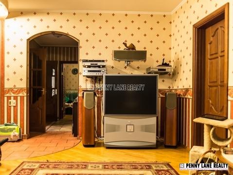 Продажа квартиры, м. Бабушкинская, Ул. Менжинского - Фото 3