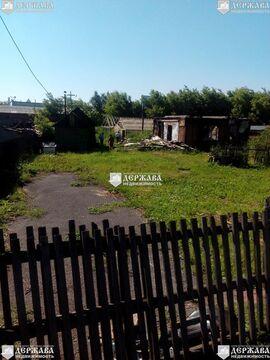 Продажа участка, Кемерово, Инициативный 2-й пер. - Фото 2