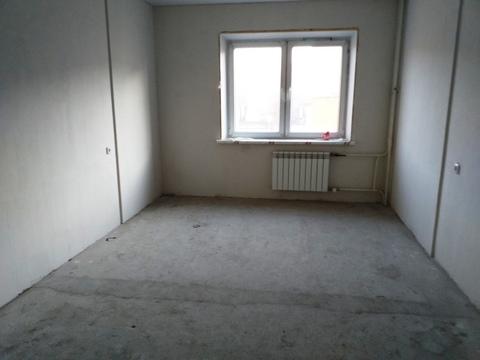 Двухкомнатная квартира на Яблочкина 10а - Фото 5