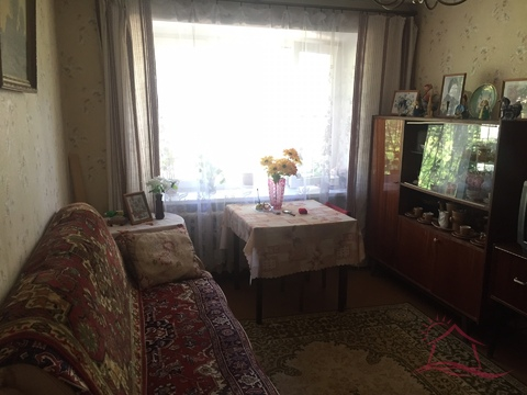 Продается 2-ка пр. Титова д.13 Кимры - Фото 3