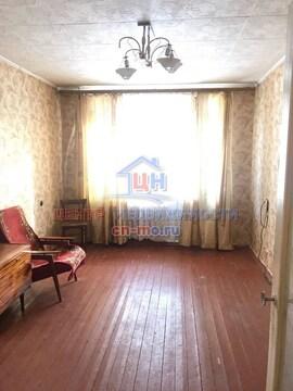Продается 2-ая квартира в г.Лосино-Петровский, ул.Горького, д.17 - Фото 2