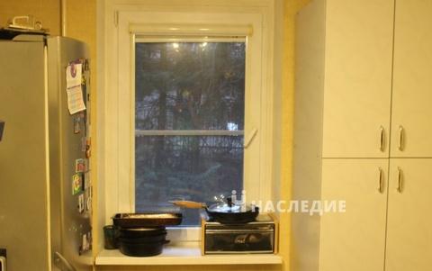 Продается 2-к квартира Вишневая, Купить квартиру в Сочи по недорогой цене, ID объекта - 323129287 - Фото 1