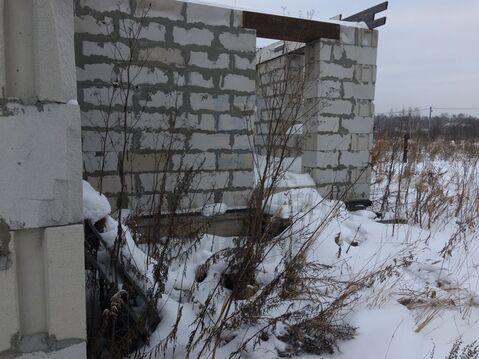 Продажа дачи, Каменка, Мошковский район - Фото 5