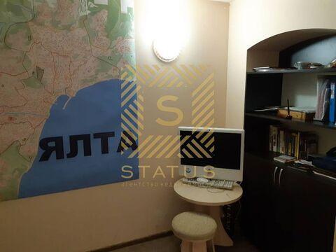 Аренда офисного помещения на Екатерининской - Фото 5