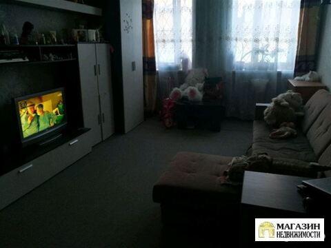 Продажа квартиры, Иркутск, Ул. Донская - Фото 1