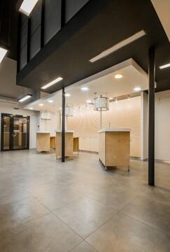 Сдача в аренду помещения по ул.Ленина,22а (подвал,1 этаж и антресоль) - Фото 3