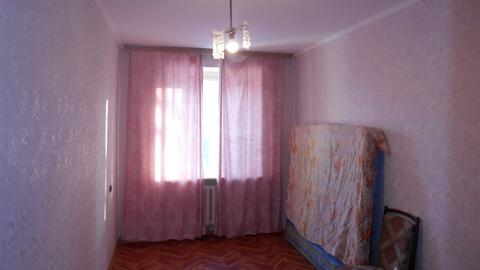 Изолированные комнаты на разные стороны - Фото 4