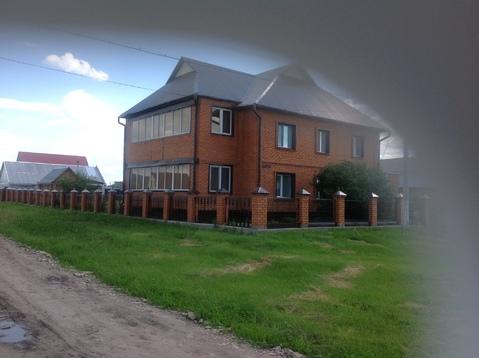Продам коттедж в Давлеканово - Фото 2