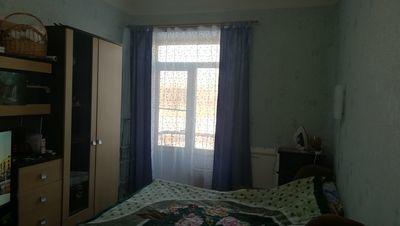 Продажа комнаты, Иваново, 15-й проезд - Фото 2