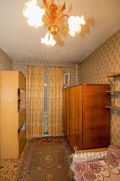Аренда квартиры, Ул. Летчика Бабушкина - Фото 2