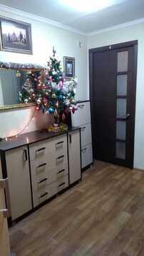 Продам квартиру в Струнино - Фото 2