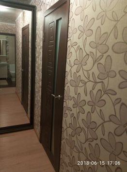 Аренда квартиры посуточно, Брянск, Ул. Белобережская - Фото 1